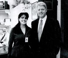 905572_Monica-Lewinsky-Bill-Clinton-467
