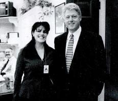 905572_Monica-Lewinsky-Bill-Clinton-467